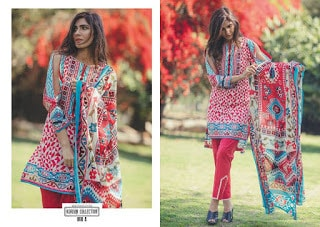 Firdous-summer-korean-lawn-prints-2017-collection-with-price-6