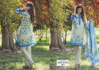 Firdous-summer-korean-lawn-prints-2017-collection-with-price-9