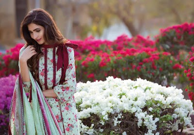 Firdous-summer-lawn-floral-and-prints-collection-for-girls-1