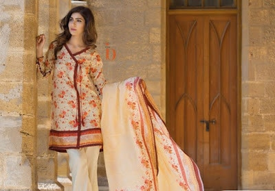 Firdous-summer-lawn-floral-and-prints-collection-for-girls-10