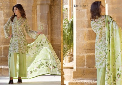 Firdous-summer-lawn-floral-and-prints-collection-for-girls-3