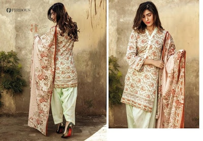 Firdous-summer-lawn-floral-and-prints-collection-for-girls-7