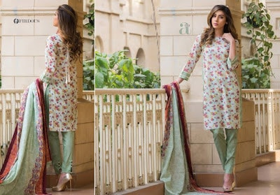 Firdous-summer-lawn-floral-and-prints-collection-for-girls-8