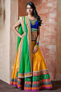 Indian-bridal-designers-lehenga-designs-2017-collection-3