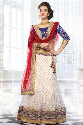 Indian-wedding-lehenga-blouse-designs-2017-for-bridal-3