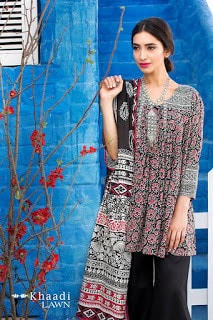 Khaadi-lawn-summer-dresses-collections-2017-for-women-4
