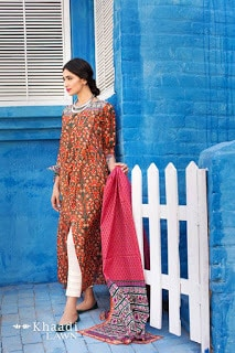 Khaadi-lawn-summer-dresses-collections-2017-for-women-5