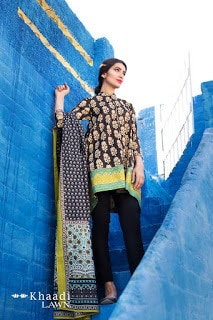 Khaadi-lawn-summer-dresses-collections-2017-for-women-6