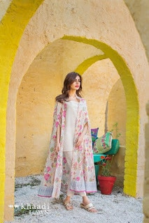 Khaadi-summer-lawn-print-dresses-2017-collection-for-girls-5