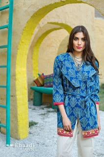 Khaadi-summer-lawn-print-dresses-2017-collection-for-girls-7