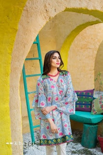Khaadi-summer-lawn-print-dresses-2017-collection-for-girls-9