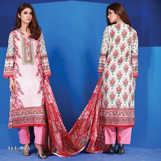 Lala-classic-summer-lawn-prints-2017-dresses-for-women-10