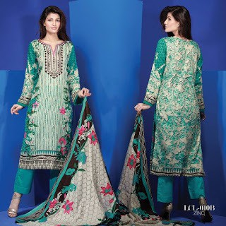 Lala-classic-summer-lawn-prints-2017-dresses-for-women-11