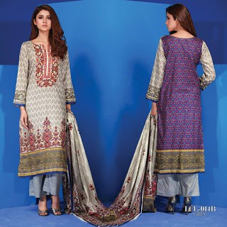 Lala-classic-summer-lawn-prints-2017-dresses-for-women-12