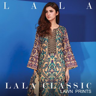 Lala-classic-summer-lawn-prints-2017-dresses-for-women-1