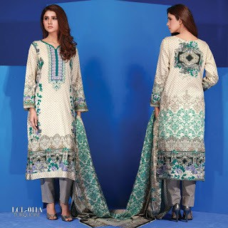 Lala-classic-summer-lawn-prints-2017-dresses-for-women-13
