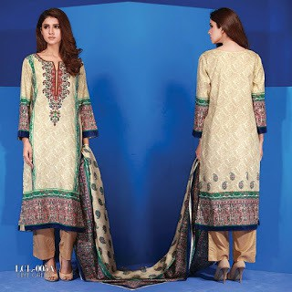 Lala-classic-summer-lawn-prints-2017-dresses-for-women-2