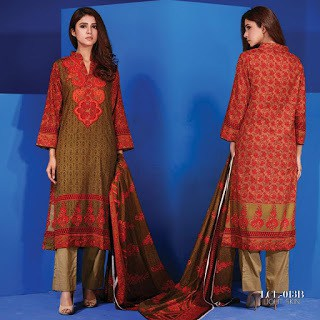 Lala-classic-summer-lawn-prints-2017-dresses-for-women-3