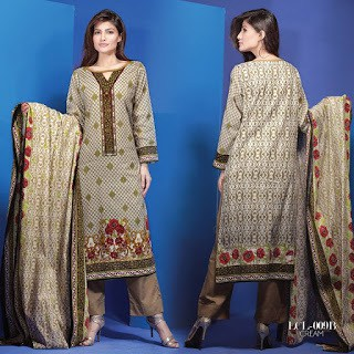 Lala-classic-summer-lawn-prints-2017-dresses-for-women-4