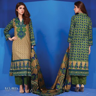 Lala-classic-summer-lawn-prints-2017-dresses-for-women-5