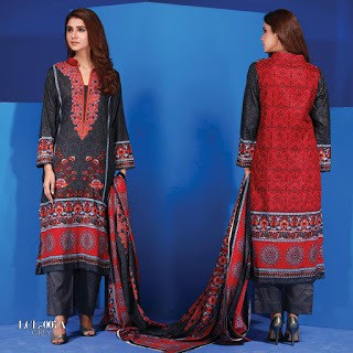 Lala-classic-summer-lawn-prints-2017-dresses-for-women-6