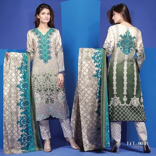 Lala-classic-summer-lawn-prints-2017-dresses-for-women-7