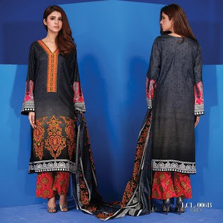 Lala-classic-summer-lawn-prints-2017-dresses-for-women-8