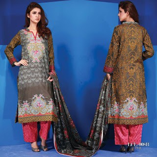 Lala-classic-summer-lawn-prints-2017-dresses-for-women-9