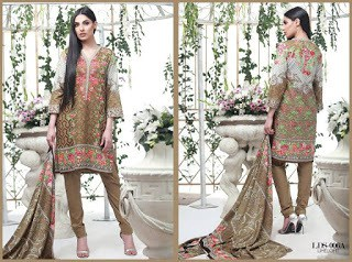 Lala-designer-summer-lawn-prints-collection-2017-for-women-10