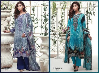 Lala-designer-summer-lawn-prints-collection-2017-for-women-11
