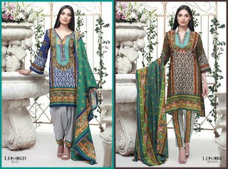 Lala-designer-summer-lawn-prints-collection-2017-for-women-6