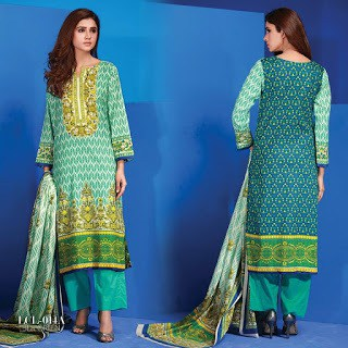 Lala-summer-classic-lawn-prints-suits-2017-for-girls-10