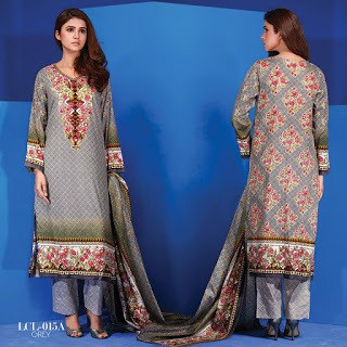 Lala-summer-classic-lawn-prints-suits-2017-for-girls-12