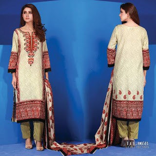 Lala-summer-classic-lawn-prints-suits-2017-for-girls-13