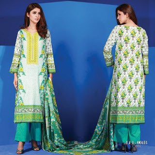 Lala-summer-classic-lawn-prints-suits-2017-for-girls-2
