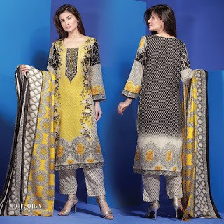 Lala-summer-classic-lawn-prints-suits-2017-for-girls-3