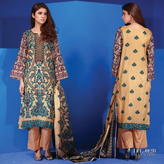 Lala-summer-classic-lawn-prints-suits-2017-for-girls-6