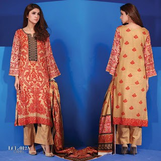 Lala-summer-classic-lawn-prints-suits-2017-for-girls-7