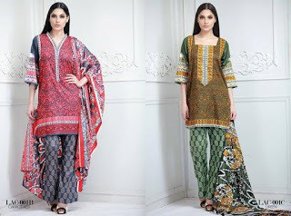 Lala-summer-lawn-prints-dresses-collection-2017-for-women-13