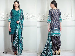 Lala-summer-lawn-prints-dresses-collection-2017-for-women-14