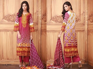 Lala-summer-lawn-prints-dresses-collection-2017-for-women-6