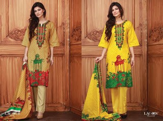 Lala-summer-lawn-prints-dresses-collection-2017-for-women-7