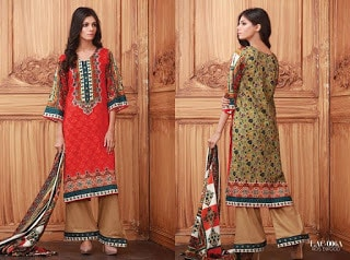 Lala-summer-lawn-prints-dresses-collection-2017-for-women-8