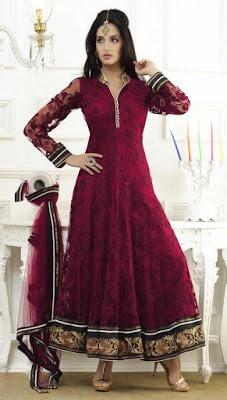 Latest-eid-shalwar-kameez-dresses-2017-collection-for-girls-14