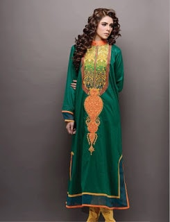 Latest-eid-shalwar-kameez-dresses-2017-collection-for-girls-3
