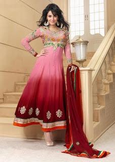 Latest-eid-shalwar-kameez-dresses-2017-collection-for-girls-7