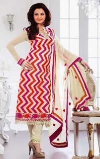 Latest-eid-shalwar-kameez-dresses-2017-collection-for-girls-8
