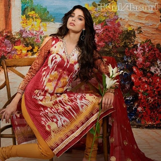 Latest-gul-ahmed-summer-lawn-prints-2017-collection-for-girls-9