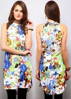 Latest-summer-cotton-kurti-styles-2017-for-women-designs-6
