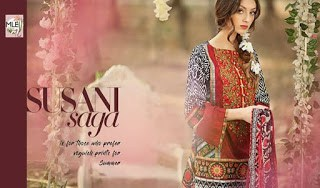 Malhar-by-Firdous-summer-lawn-2017-dresses-for-women-1